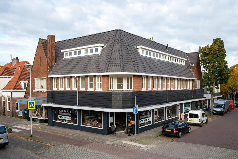 Bekijk foto 2 van Huizerweg