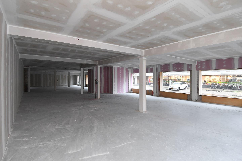Bekijk foto 3 van Huizerweg