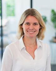 Mandy Boekhorst - Makelaar