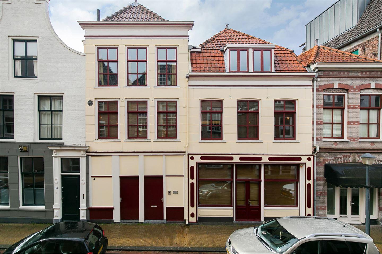 Bekijk foto 1 van Molenstraat 6 -8