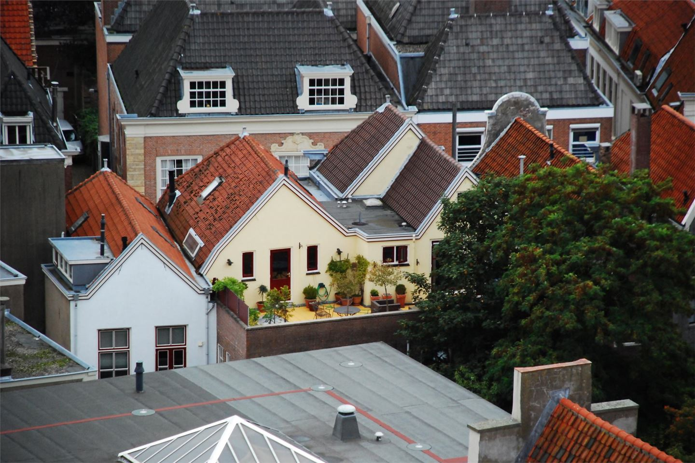 Bekijk foto 2 van Molenstraat 6 -8