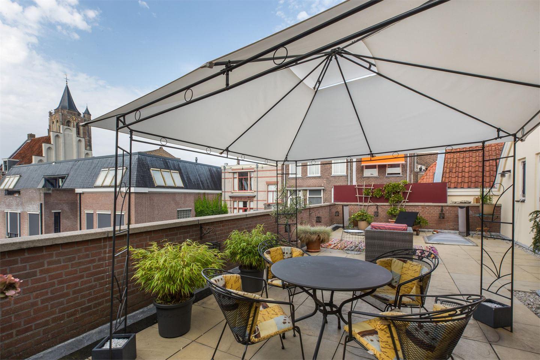 Bekijk foto 4 van Molenstraat 6 -8