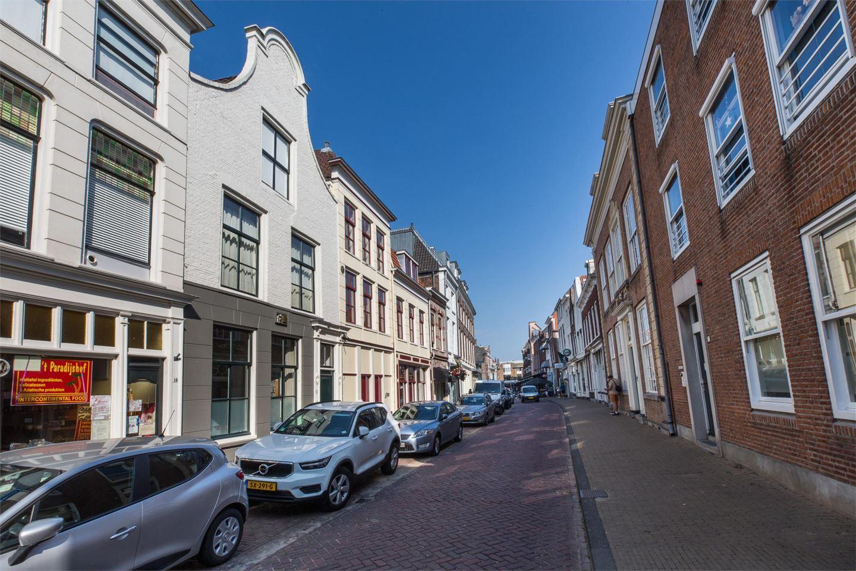 Bekijk foto 5 van Molenstraat 6 -8
