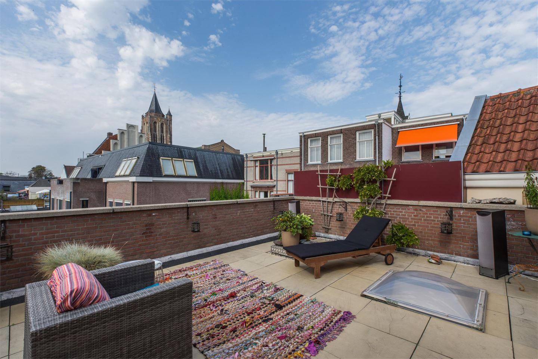 Bekijk foto 3 van Molenstraat 6 -8