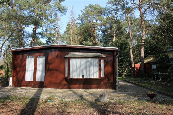 Vogelzang Veldweg 23 79