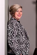 Jessica van Vliet - NVM-makelaar