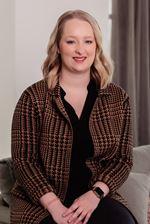 Lisanne Bezemer - Assistent-makelaar
