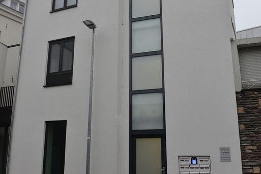 Bekijk foto 1 van Walstraat 2 G