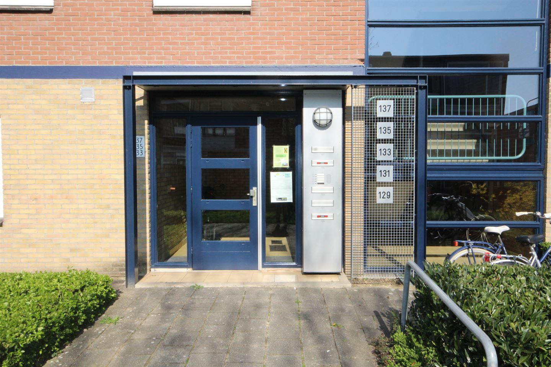 Bekijk foto 2 van Eiberstraat 133