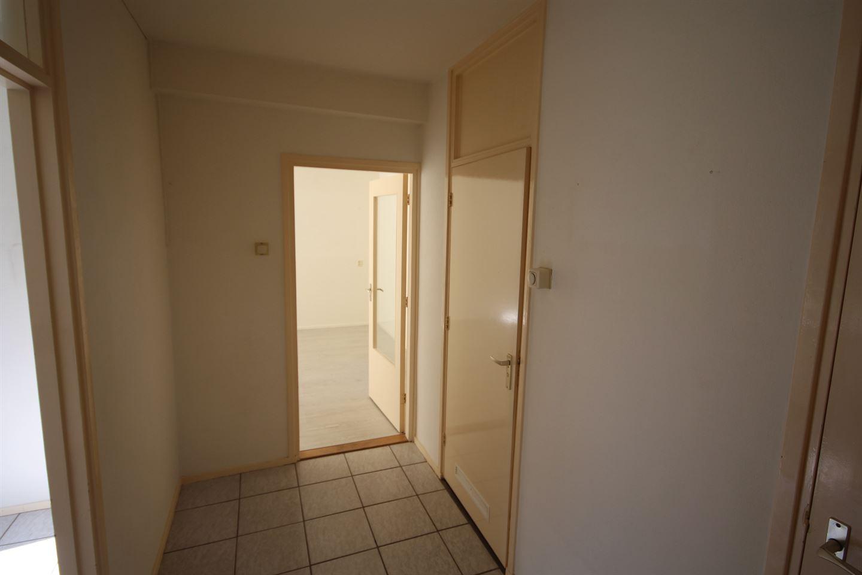 Bekijk foto 3 van Eiberstraat 133