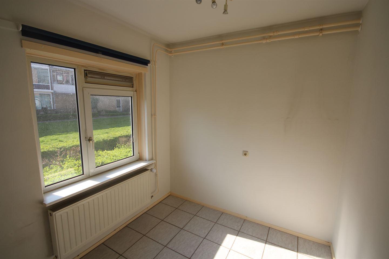 Bekijk foto 5 van Eiberstraat 133