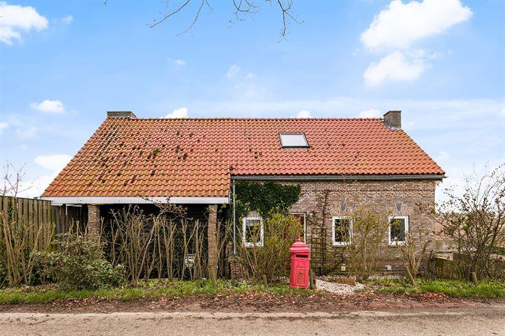 Vlietdijk 14