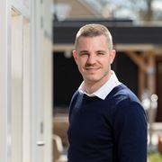 Danny van Brussel - Commercieel medewerker