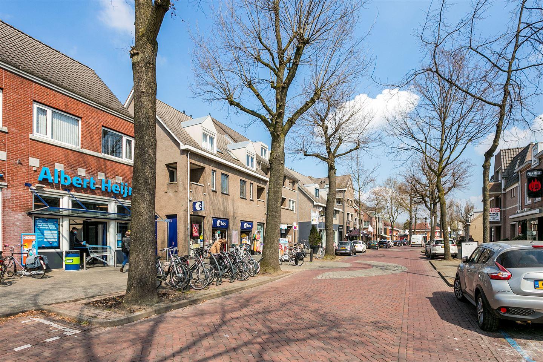 Bekijk foto 3 van Parkstraat 31