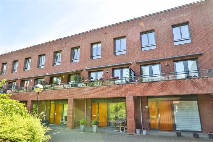 Boeimeerhof 49