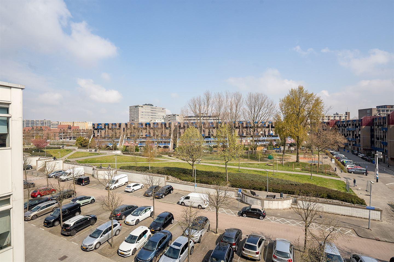 Bekijk foto 1 van Sint-Jacobstraat 15