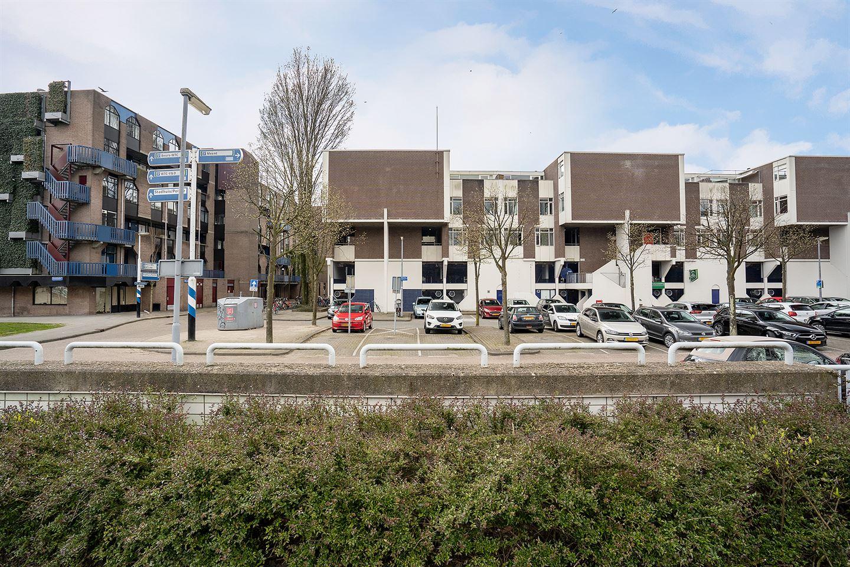 Bekijk foto 2 van Sint-Jacobstraat 15