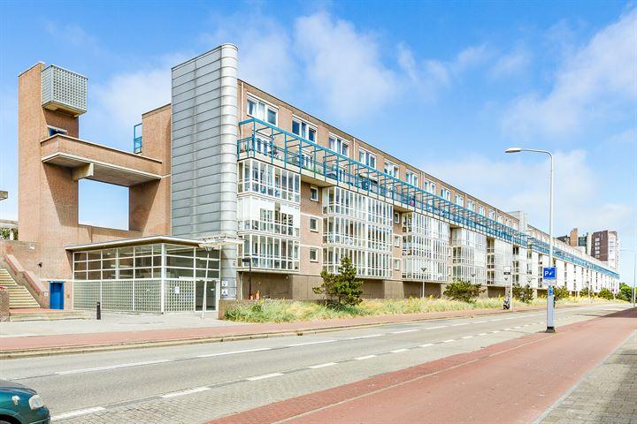 Zwolsestraat 260
