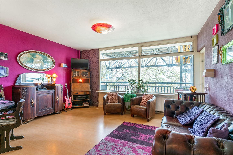 Bekijk foto 2 van Waddenstraat 599
