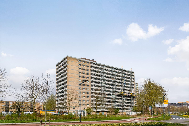 Bekijk foto 1 van Waddenstraat 599
