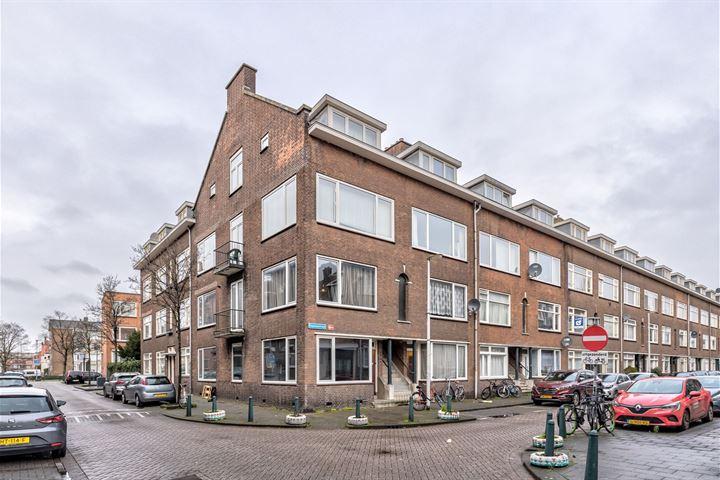 Deensestraat 93 c