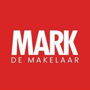 Mark de makelaar