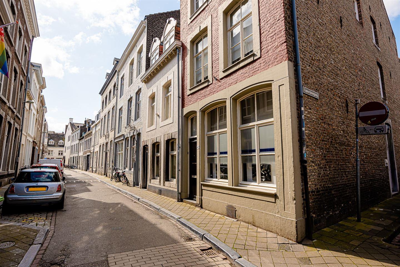 Bekijk foto 2 van Bogaardenstraat 41 A