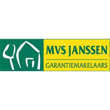 MVS Janssen Garantiemakelaars