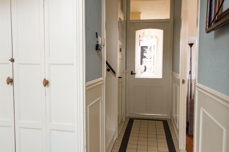 Bekijk foto 4 van Kloostersingel 9