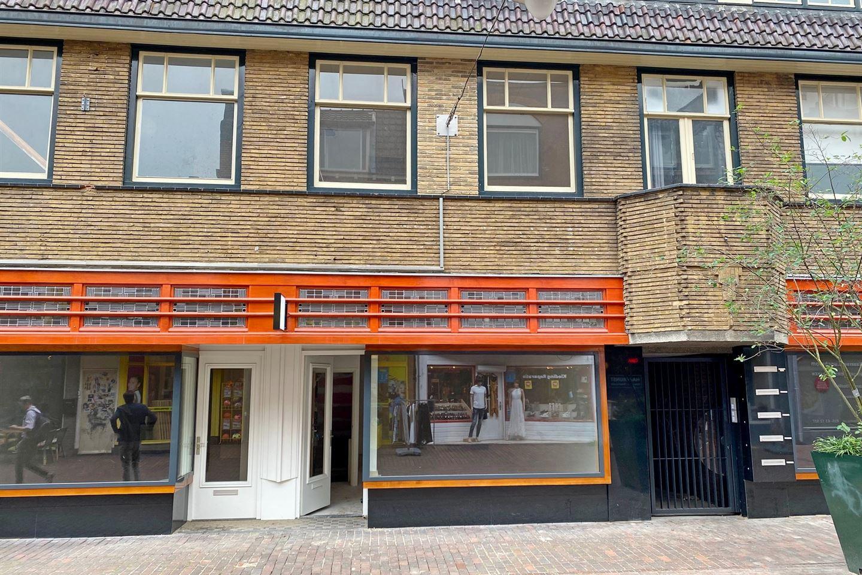 Bekijk foto 1 van Leeuwenstraat 51