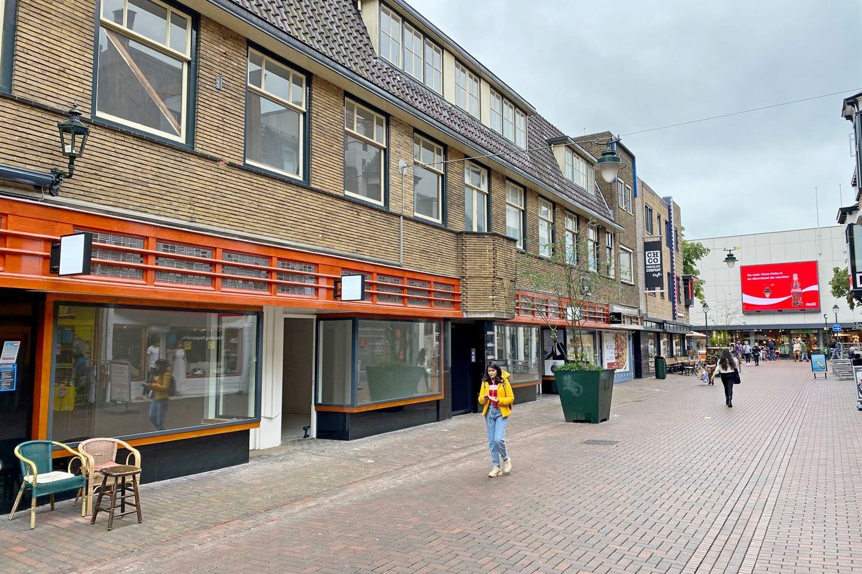 Bekijk foto 2 van Leeuwenstraat 51