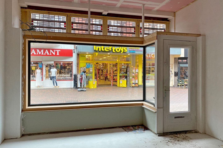 Bekijk foto 5 van Leeuwenstraat 51