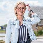 Jennifer van Maren - Commercieel medewerker
