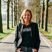Marleen van Dijk - Commercieel medewerker