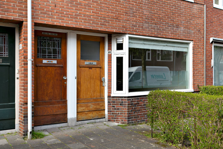 Bekijk foto 2 van IJsselstraat 61