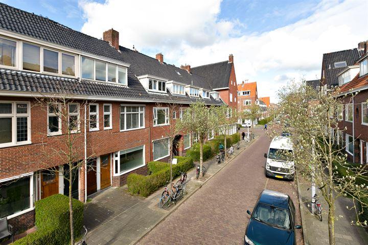 IJsselstraat 61