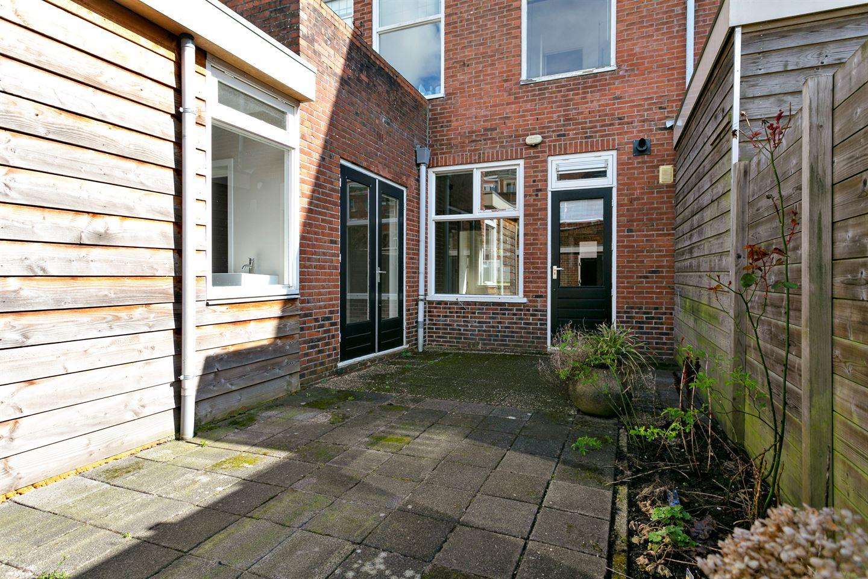Bekijk foto 3 van IJsselstraat 61