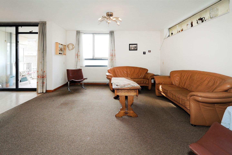 Bekijk foto 4 van Ru Paréstraat 102