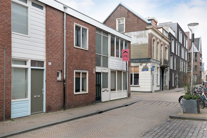 Poststraat 48
