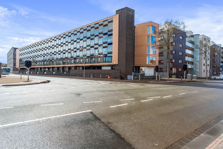 View photo 1 of Molendwarsstraat 88