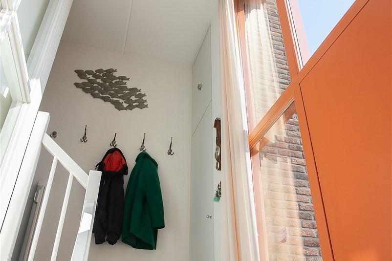 Bekijk foto 3 van Piet Mondriaanlaan 163