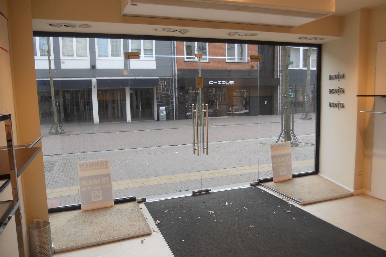 Bekijk foto 3 van Kloosterstraat 34