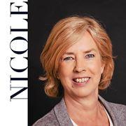 Nicole Mariman - Administratief medewerker