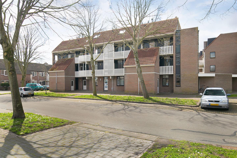 Bekijk foto 1 van Schuilenburg 34