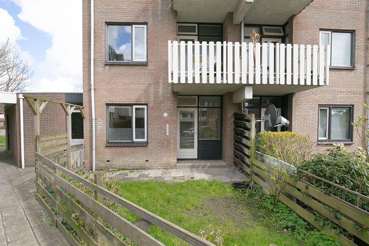 Schuilenburg 34