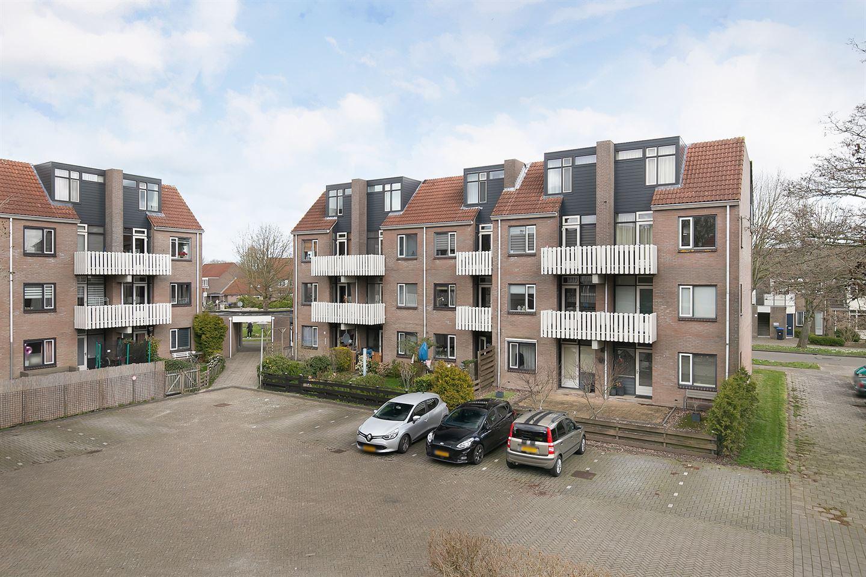 Bekijk foto 3 van Schuilenburg 34