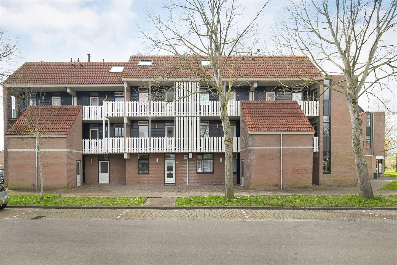 Bekijk foto 4 van Schuilenburg 34