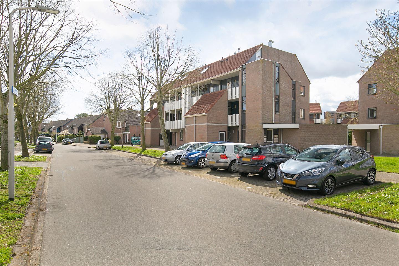 Bekijk foto 5 van Schuilenburg 34