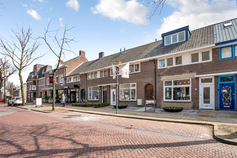 Bekijk foto 2 van Parkstraat 33