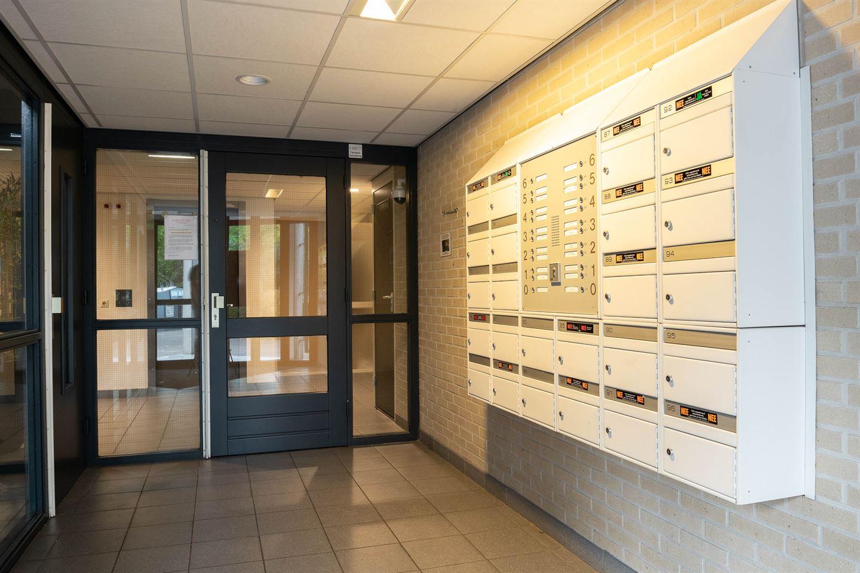 Bekijk foto 2 van Dag Hammarskjöldhof 26